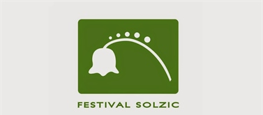 FESTIVAL SOLZIC