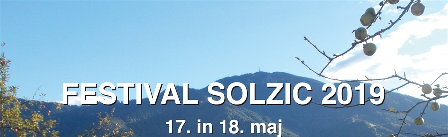 6. Festival solzic