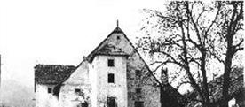 Grad Šrotnek