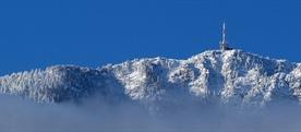 Uršlja gora
