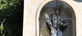 Kapelica sv. Janeza Nepomuka