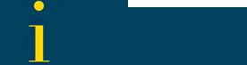 RSS Novice in Dogodki - Turistično informacijski center Ravne na Koroškem